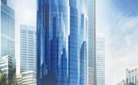 南京土豪牛X!在新加坡买了一栋楼!